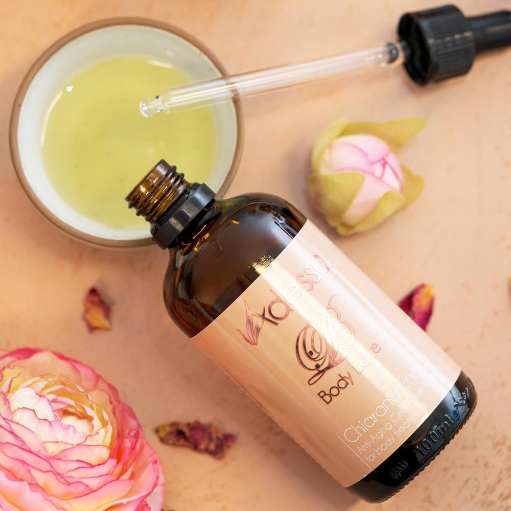 Soins intensifs (Massage & Cellulite)