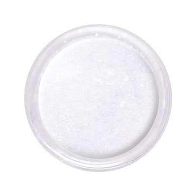 Paillettes/Pigment pour Pierre liquide