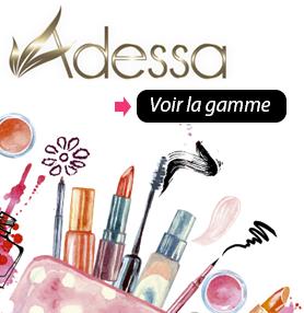 Adessa Cosmetic